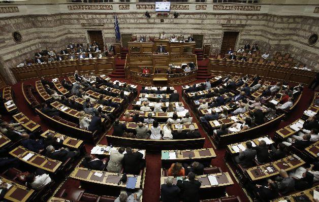 La CE negó que  la troika controle la Secretaría General de los Ingresos