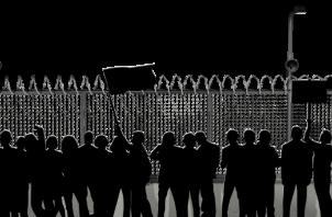Es la huelga más prolongada que ha experimentado en décadas. Imagen: Pixabay
